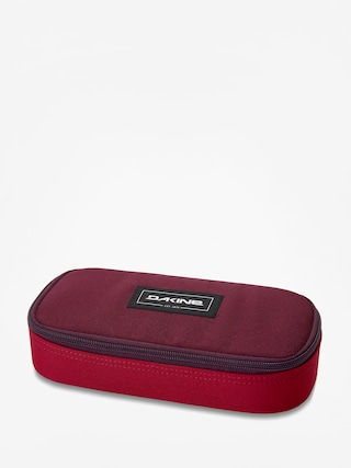 Penu00e1l Dakine School Case (garnet shadow)