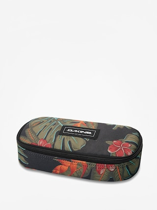 Penu00e1l Dakine School Case (jungle palm)