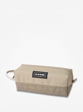 Penu00e1l Dakine Accessory Case (barley)