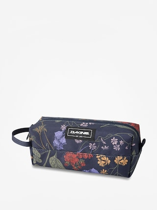 Penu00e1l Dakine Accessory Case (botanics pet)