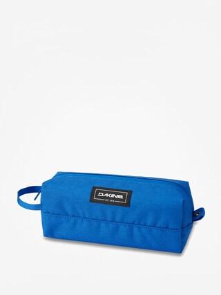 Penál Dakine Accessory Case (cobalt blue)