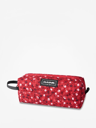 Penu00e1l Dakine Accessory Case (crimson rose)