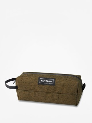 Penál Dakine Accessory Case (dark olive)