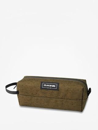 Penu00e1l Dakine Accessory Case (dark olive)