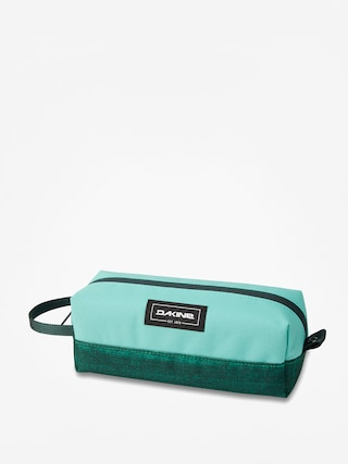 Penu00e1l Dakine Accessory Case (greenlake)