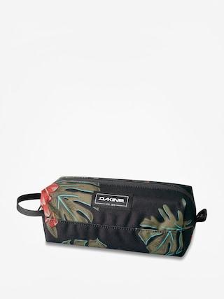 Penál Dakine Accessory Case (jungle palm)