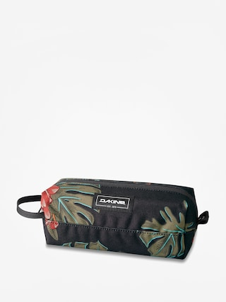 Penu00e1l Dakine Accessory Case (jungle palm)