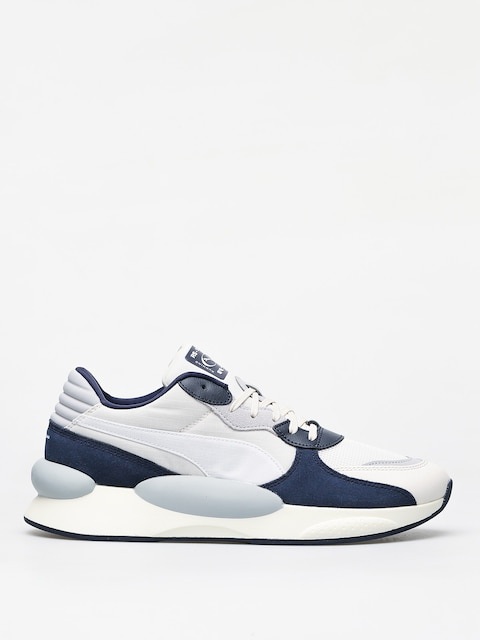 Boty Puma Rs 9.8 Space