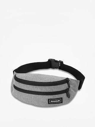Ledvinka Dakine Classic Hip Pack (greyscale)