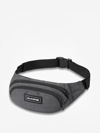 Ledvinka Dakine Hip Pack (carbon)