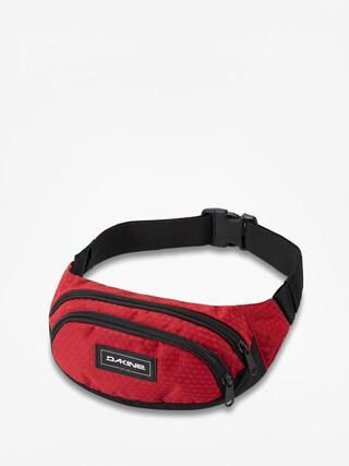 Ledvinka Dakine Hip Pack (crimson red)
