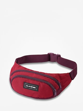 Ledvinka Dakine Hip Pack (garnet shadow)