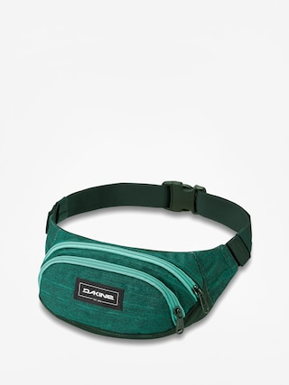 Ledvinka Dakine Hip Pack (greenlake)