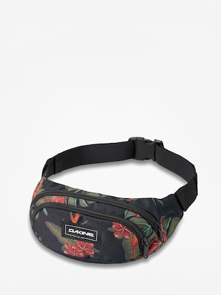 Ledvinka Dakine Hip Pack (jungle palm)