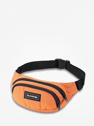 Ledvinka Dakine Hip Pack (orange)