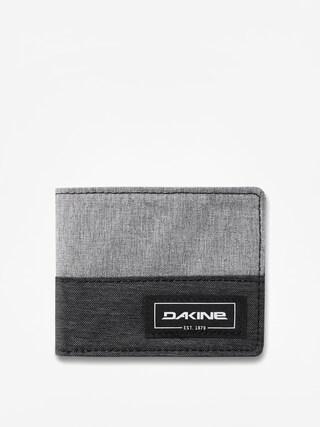 Peněženka Dakine Payback (greyscale)