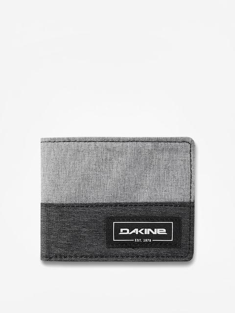 Peněženka Dakine Payback