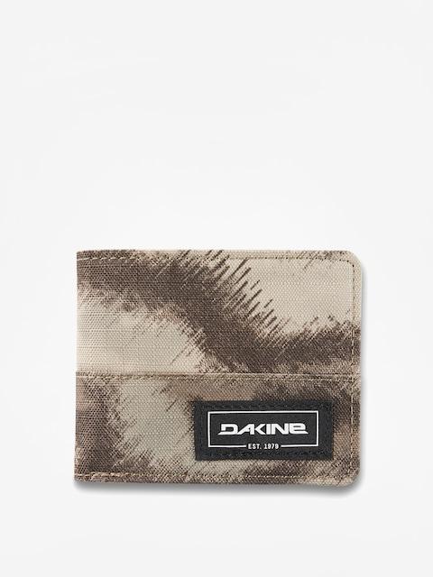 Peněženka Dakine Payback (ashcroft camo)