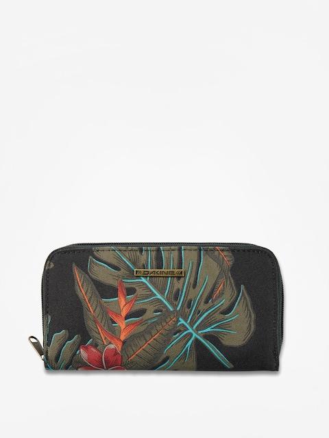 Peněženka Dakine Lumen Wmn (jungle palm)