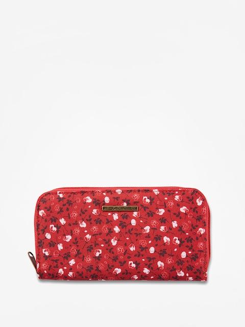 Peněženka Dakine Lumen Wmn (crimson rose)