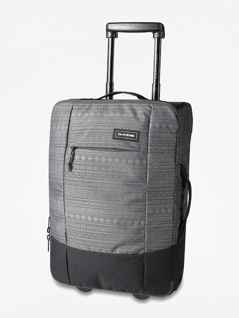 Kufr Dakine Carry On Eq Roller 40L (hoxton)