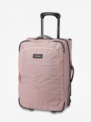 Kufr Dakine Carry On Roller 42L (woodrose)