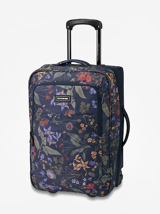 Kufr Dakine Carry On Roller 42L (botanics pet)