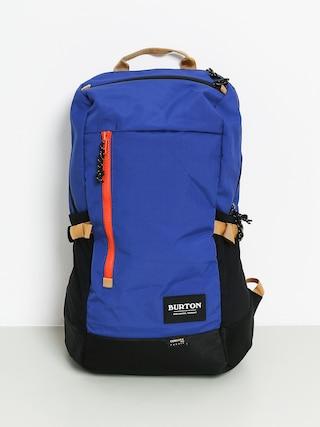 Batoh Burton Prospect 2.0 (royal blue trip rip)