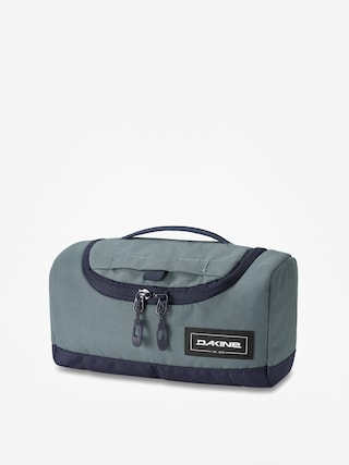 Kosmetická taška Dakine Revival Kit M (dark slate)