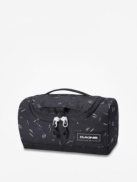 Kosmetická taška Dakine Revival Kit M