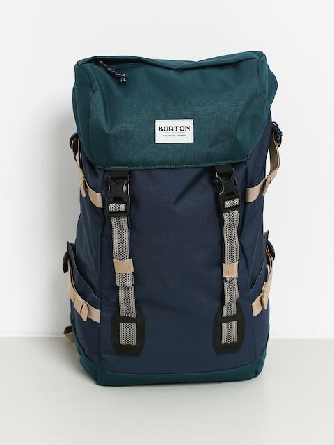 Batoh Burton Tinder 2.0 (dress blue heather)