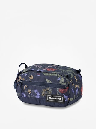 Kosmetická taška Dakine Groomer M (botanics pet)