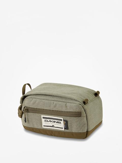 Kosmetická taška Dakine Groomer M