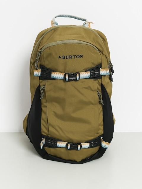 Batoh Burton Day Hiker 25L (martin olv trip rip)