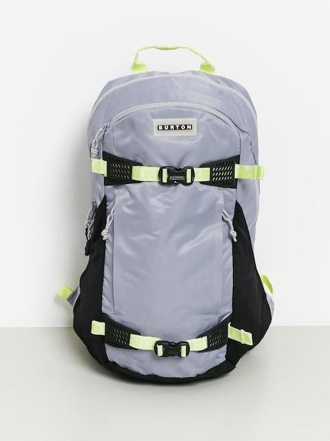 Batoh Burton Day Hiker 25L Wmn (lilac gray flt satin)