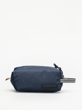 Penál Burton Accessory Case (dress blue heather)