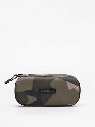 Penu00e1l Burton Switchback Case (three crowns camo)