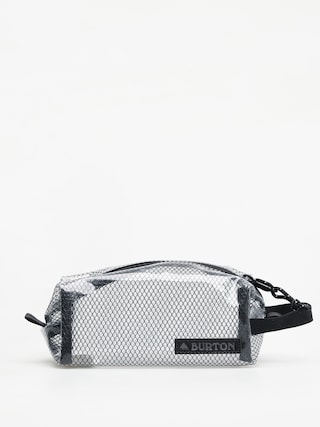 Penu00e1l Burton Accessory Case (clear)