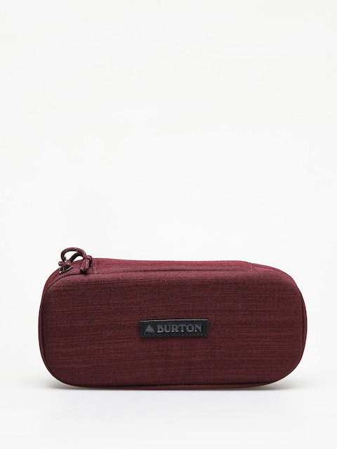 Penál Burton Switchback Case