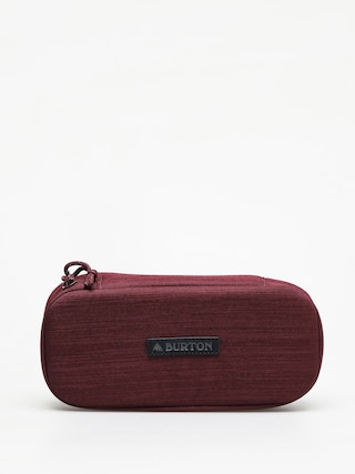 Penu00e1l Burton Switchback Case (port royal slub)