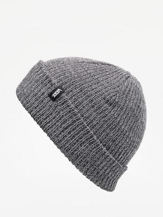 Čepice Vans Mismoedig (frost grey/asph)