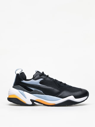 Boty Puma Thunder Fashion 2.0 (puma black/faded denim/puma white)