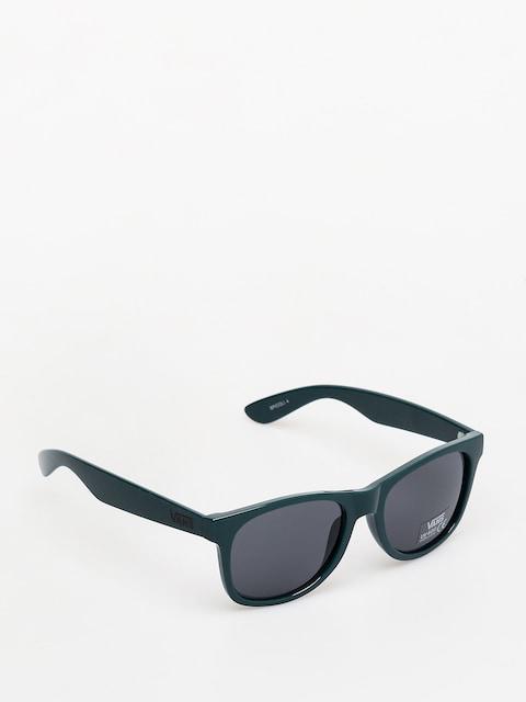 Sluneční brýle Vans Spicoli 4 (trekking green)