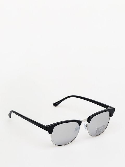 Sluneční brýle Vans Dunville