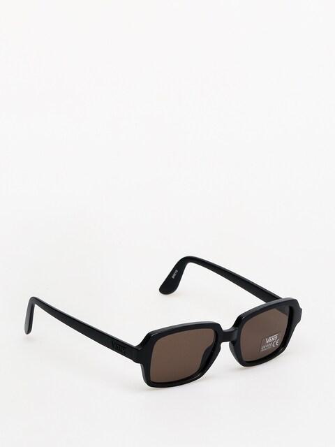 Sluneční brýle Vans Breys