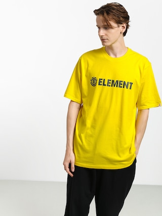 Triu010dko Element Blazin (bright yellow)