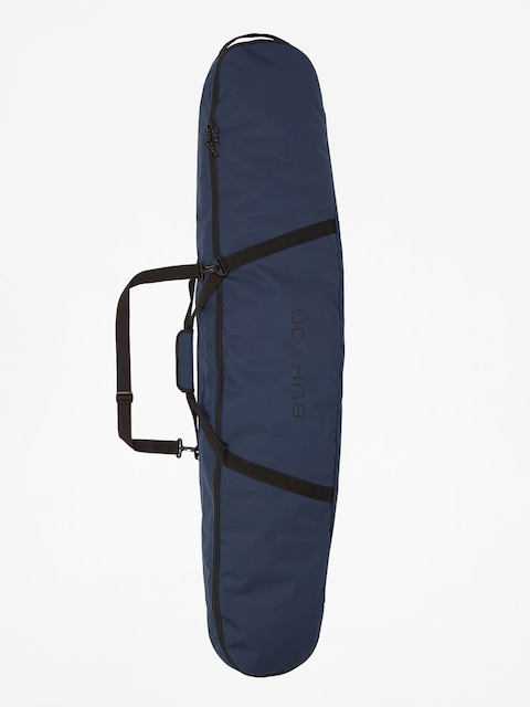 Obal na lyže Burton Space Sack (dress blue)