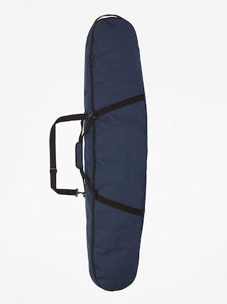Obal na lyu017ee Burton Space Sack (dress blue)
