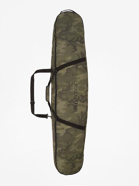 Obal na lyže Burton Space Sack (worn camo print)