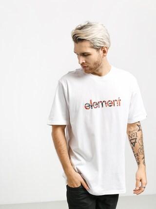 Triu010dko Element Verse (optic white)